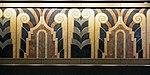 Divine Deco detail (32186491725).jpg
