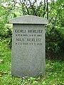 Djursholm, Nils Herlitz.JPG