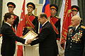 Dmitry Medvedev 8 May 2009-4.jpg
