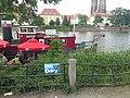 Dni Odry - 26.06.2010 - nucek - panoramio.jpg