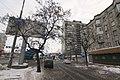 Dniprovs'kyi district, Kiev, Ukraine - panoramio (79).jpg