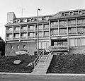 Dobogókő 1974, Hotel Nimród. Fortepan 31011.jpg