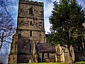 Dodderhill Church Droitwich Spa - panoramio.jpg