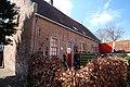 Doesburg, Netherlands - panoramio (213).jpg