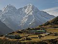 Dole Nepal.jpg