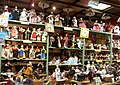 Doll Shop 玩偶店 - panoramio.jpg