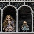 Dolls, Haarlem 2017 (38358352055).jpg