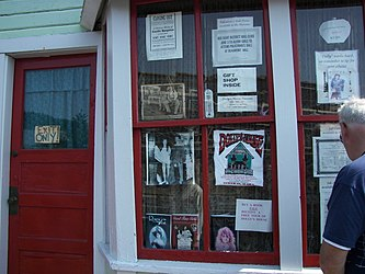 Dolly's House Museum front window.jpg