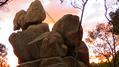 Dolmen Pedra sobre alta.png