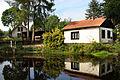 Dolní Žandov, Úbočí, small pond.jpg