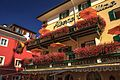 Dolomites - San Candido area - (11059253185).jpg
