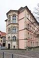 Domhof 1 Hildesheim 20171201 002.jpg