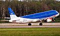 Domodedovo IMG 8083 (7274227216).jpg
