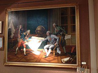 Don Tableau musée Lapérouse.JPG