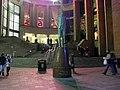 Donald Dewar statue - geograph.org.uk - 657505.jpg