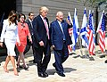 Donald Trump with Reuven Rivlin in Israel May 2017 (15).jpg