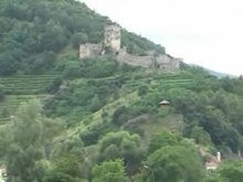 Datoteka:DonauWachau2008Video.ogv