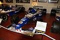 Donington GPC FW18.JPG