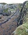 Doodilmore River, Islay - geograph.org.uk - 272950.jpg