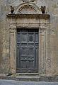 Doors in volterraP07.JPG