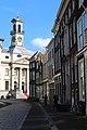 Dordrecht 106.jpg