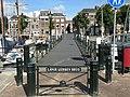 Dordrecht Lange IJzeren Brug 1.JPG