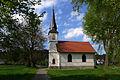 Dorfkirche Elend.jpg