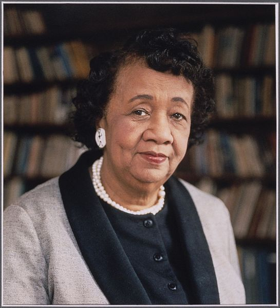 File:Dorothy Height (13270321444).jpg