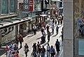 Dortmund-100706-15202-Westenhellweg.jpg