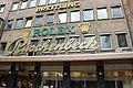 Dortmund - Juwelier Rüschenbeck.jpg