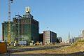 Dortmunder U Umbauphase IMGP5444 smial wp.jpg