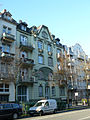 Dotzheimer Straße 85 02.JPG