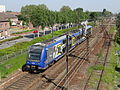 Douai - Accident de personne le 6 juin 2013 sur la ligne de Paris-Nord à Lille (63).JPG