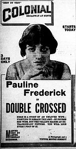 Doubledcrossed-1918-newspaperad.jpg