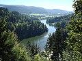 Doubs (Jura) - panoramio.jpg