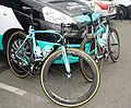 Douchy-les-Mines - Paris-Arras Tour, étape 1, 20 mai 2016, départ (A04).JPG
