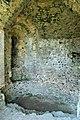 Dover Castle (EH) 20-04-2012 (7217014864).jpg