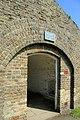 Dover Castle (EH) 20-04-2012 (7217032132).jpg