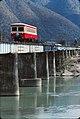 Dowa Mining Katakami Railway-01.jpg