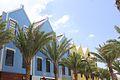 Down Town Aruba.jpg