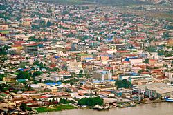 Downtown Georgetown, Guyana.jpg