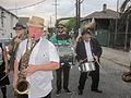 Downtown Irish Band Piety St 4.JPG
