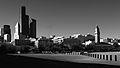 Downtown Seattle (4429007067).jpg