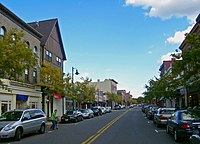 Downtown Summit, NJ.jpg