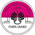 Dpm fmipa unnes - 2018.jpg