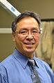 Dr. Ben Fong.jpg