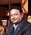 Dr. Ishari K Ganesh .jpg