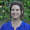 Dr. Lilach Rosenberg-Friedman.jpg