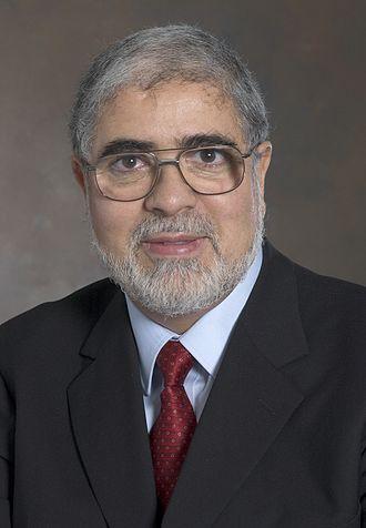 2012 Benghazi attack - Prime Minister Abushagur