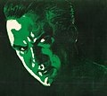 Dracula (Universal Pictures 1938 reissue poster) cropped.jpg